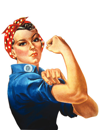1_rosie_the_riveter_flexing_her_arm_muscles_we_can_do_it