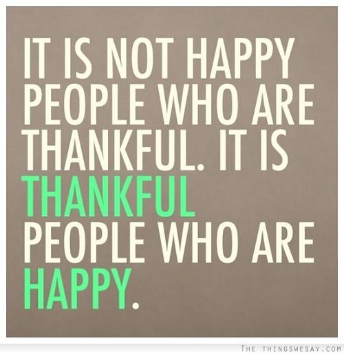 Thanks_Happy